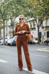 Paris str V RS18 1121