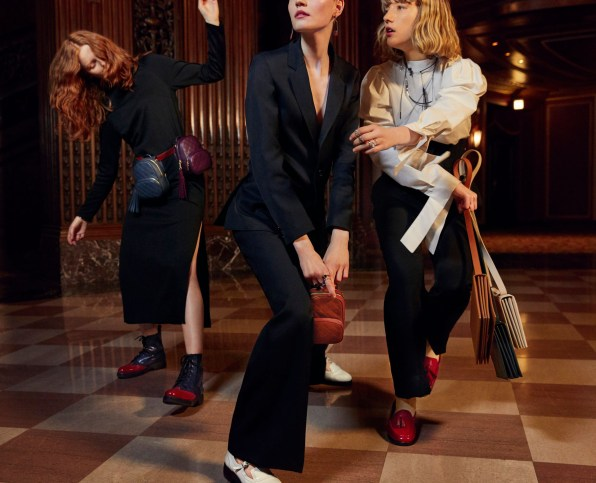 Charles-Keith-fall-2017-ad-campaign-the-impression-07