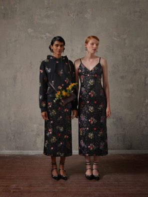 Erdem-and-HM-capsule-collection-the-impression-11