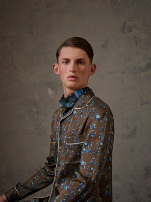 Erdem-and-HM-capsule-collection-the-impression-30