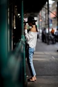 New York str RS18 9846