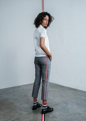 Thom-Browne-Colette-limited-edition-capsule-collection-the-impression-04