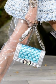 Chanel clp A RS18 4330