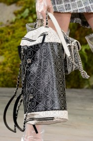 Chanel clp A RS18 4644