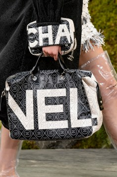 Chanel clp A RS18 4800
