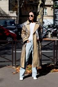 Paris str RS18 0832