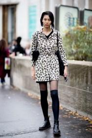 Paris str RS18 7117