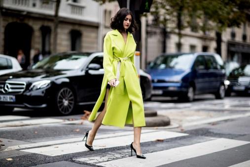 Paris str RS18 7321