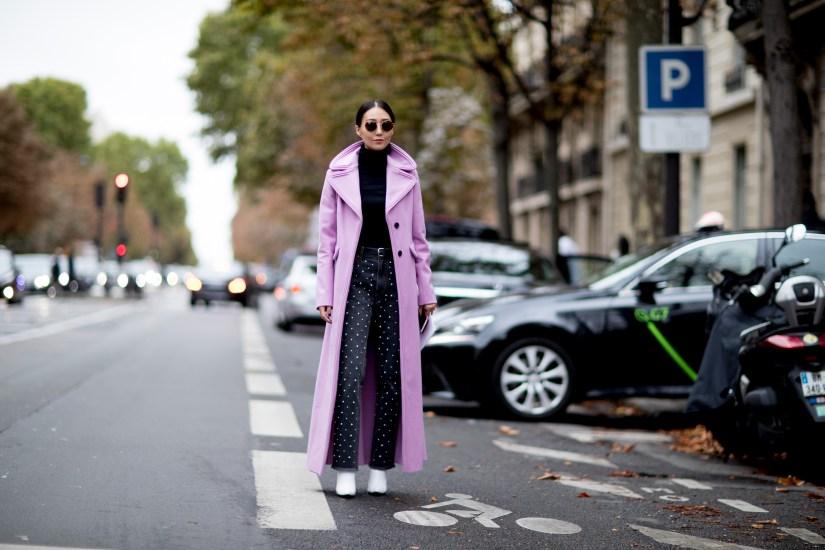 Paris str RS18 7383