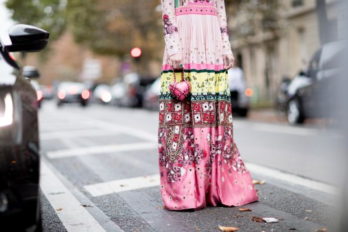 Paris str RS18 7510