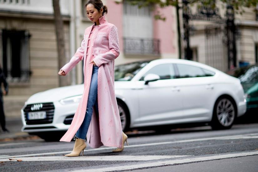 Paris str RS18 7589