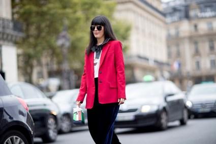 Paris str RS18 8439