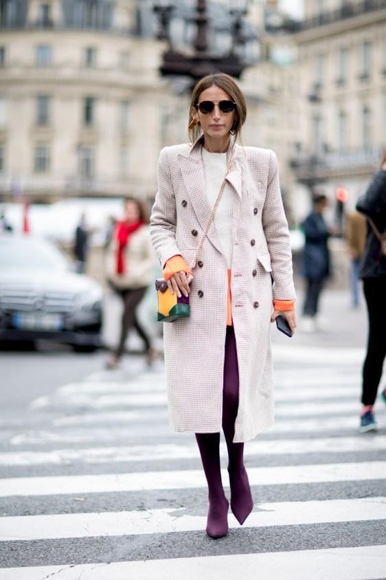 Paris str RS18 8495