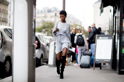 Paris str RS18 9275