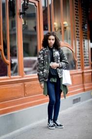 Paris str RS18 9329