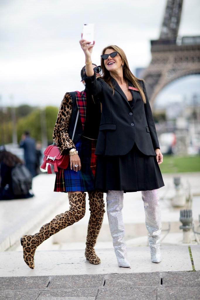 Paris str RS18 9469