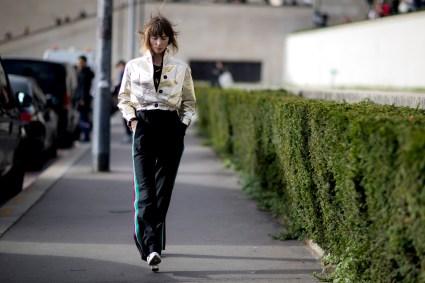 Paris str RS18 9526