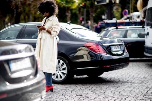 Paris str RS18 9545