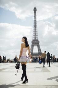 Paris str V RS18 0016