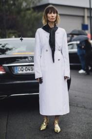Paris str V RS18 0052