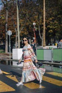 Paris str V RS18 0084