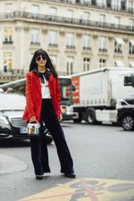 Paris str V RS18 0110