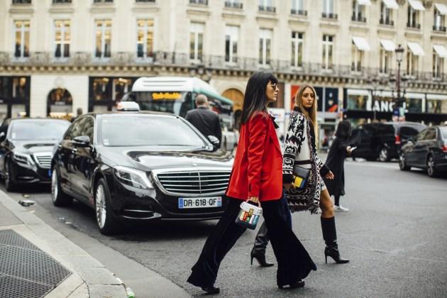 Paris str V RS18 0125