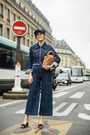 Paris str V RS18 0137