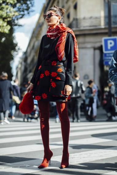 Paris str V RS18 0349