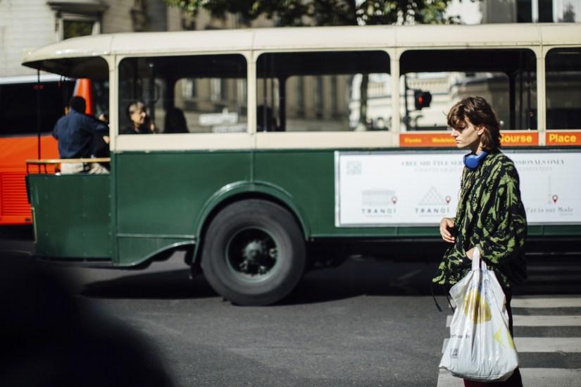 Paris str V RS18 0441