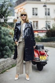 Paris str V RS18 0749