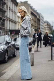 Paris str V RS18 0808