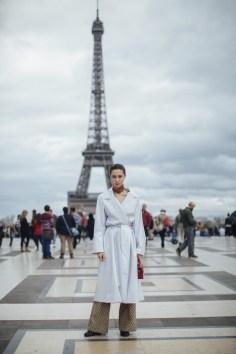 Paris str V RS18 0894