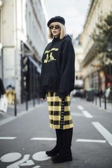 Paris str V RS18 0904