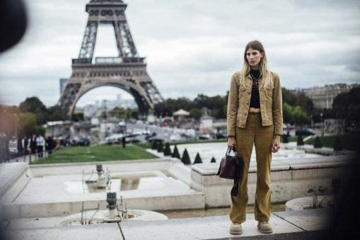 Paris str V RS18 0954