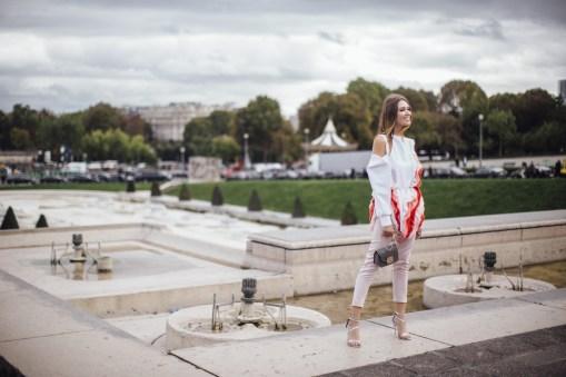 Paris str V RS18 0986