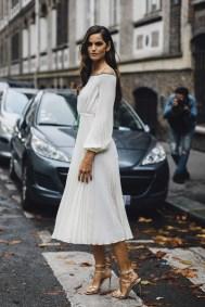 Paris str V RS18 1010
