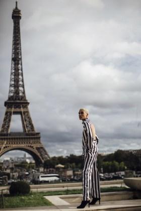 Paris str V RS18 1048