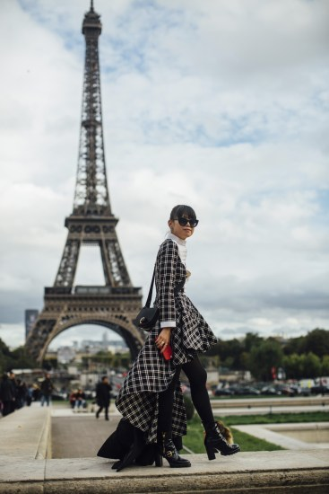 Paris str V RS18 1069