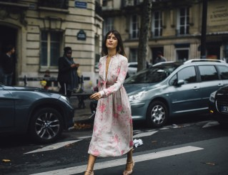 Paris str V RS18 1163