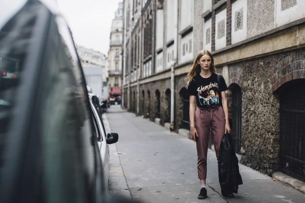 Paris str V RS18 1210