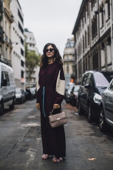 Paris str V RS18 1236