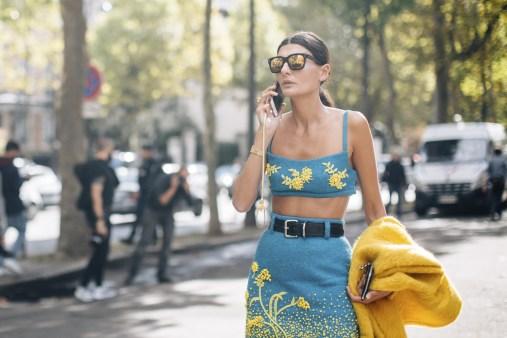 Paris str V RS18 1457