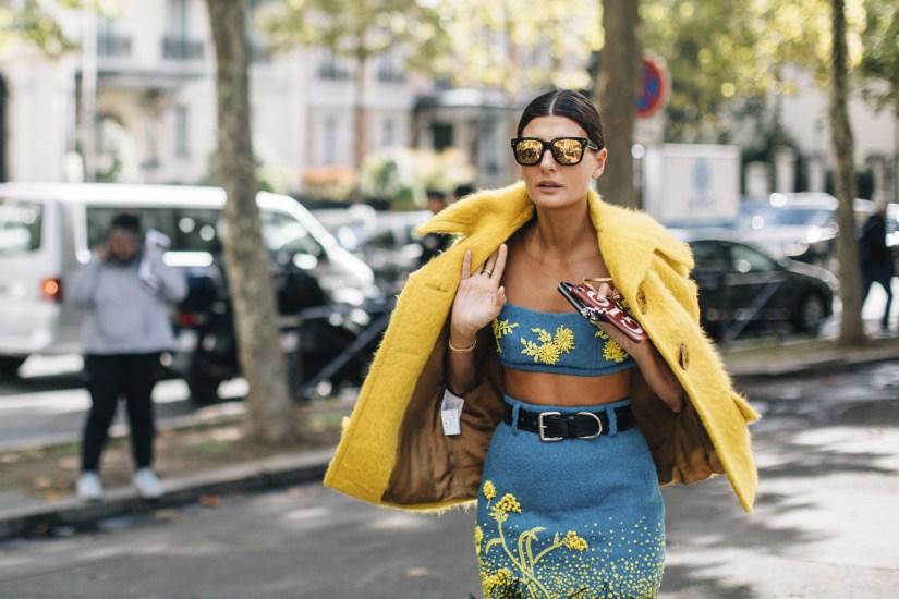 Paris str V RS18 1473