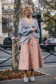 Paris str V RS18 1550