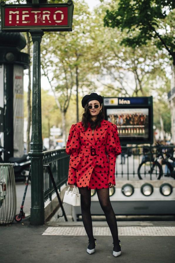 Paris str V RS18 1635