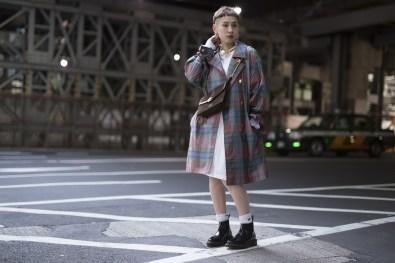 Tokyo str B RS18 8344
