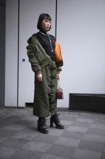 Tokyo str B RS18 8586