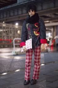 Tokyo str c RS18 0147
