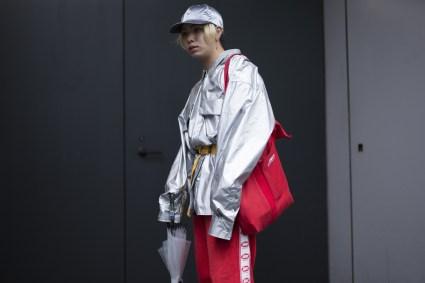 Tokyo str c RS18 8912